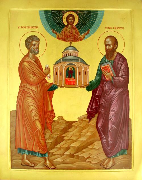 solennite-des-saints-pierre-et-paul-martyrs.jpg
