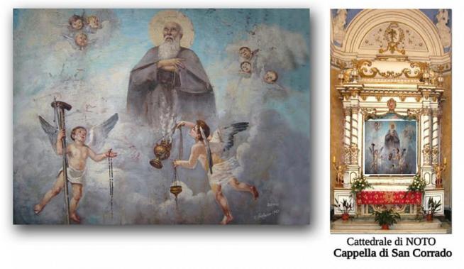 St conrad de plaisance 11