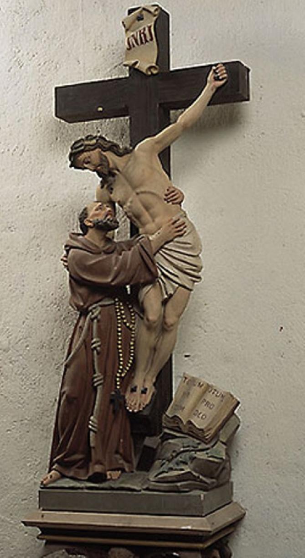 St fra10 11 2
