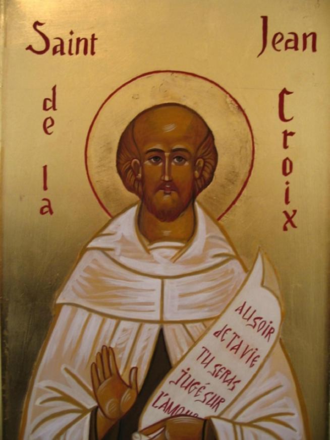 St jean de la croix 11