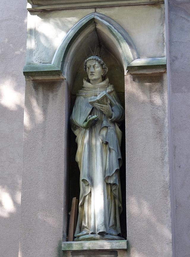 St pierre le jeune protestant tauler 2