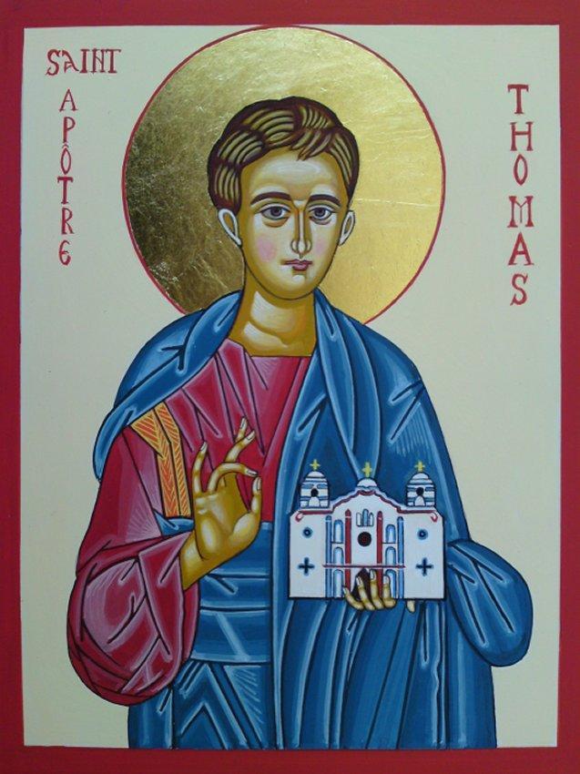 St thomas 1