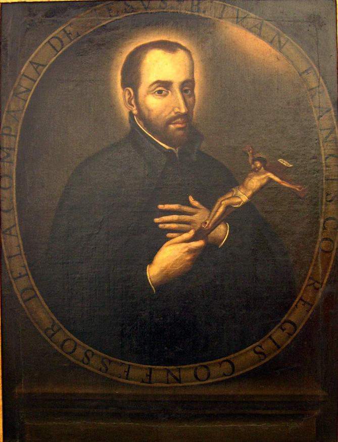 """Résultat de recherche d'images pour """"photo Bienheureux Guy Vignotelli (Guy de Cortone), frère mineur (✝ 1245)"""""""