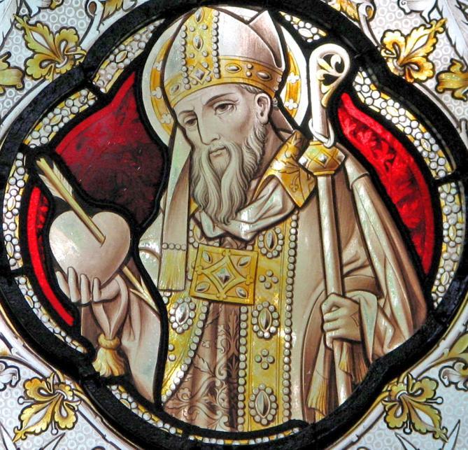 ✟Les Saints - Les Saintes du  Jour✟ Sta02015-1