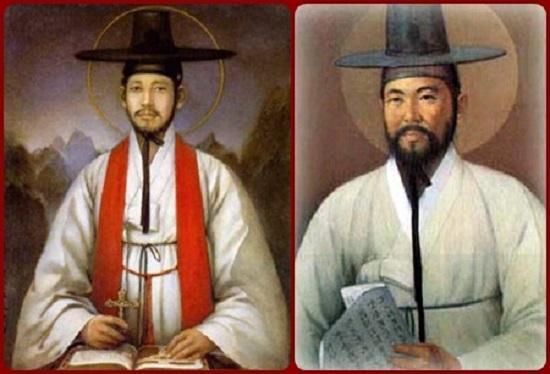 Standrewkimstpaulchongkoreanmartyrs 11 2