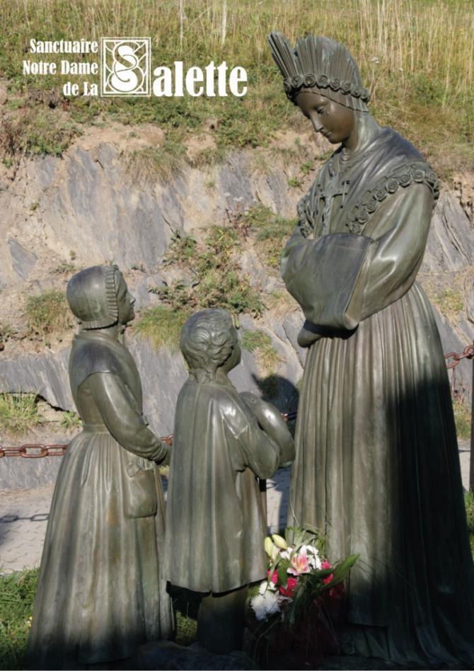 statues-notre-dame-de-la-salette.jpg