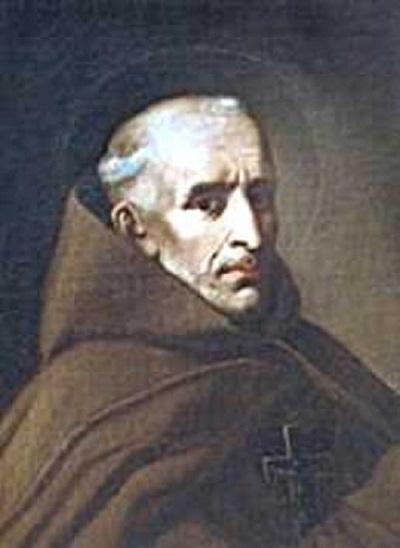 Stleonardo 2