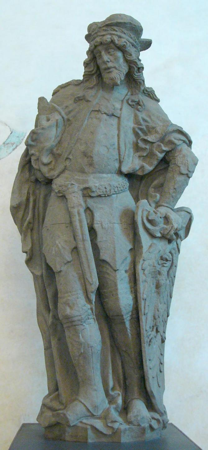 Svaty vaclav