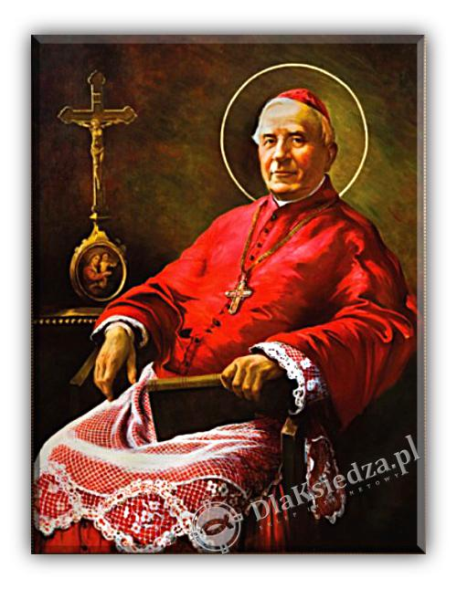 Swiety biskup jozef seba 450