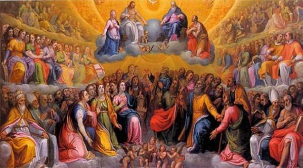 Todos los santos 630x350 1