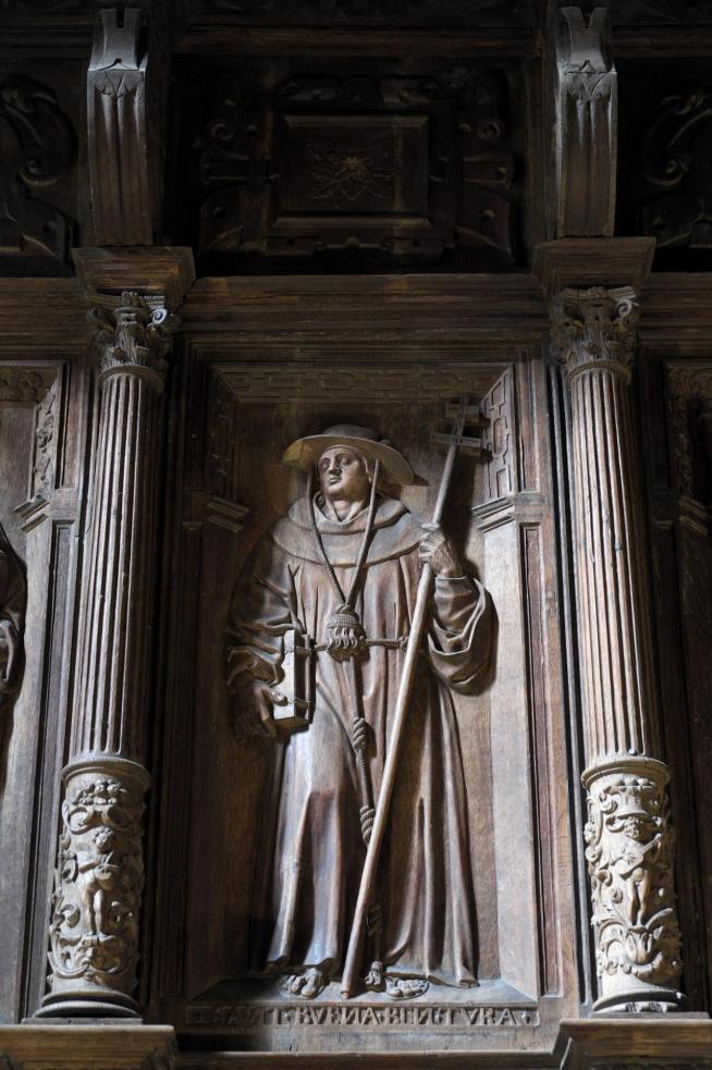 Tortosa catedral museum 408 11