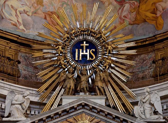 Tres saint nom de jesus 11
