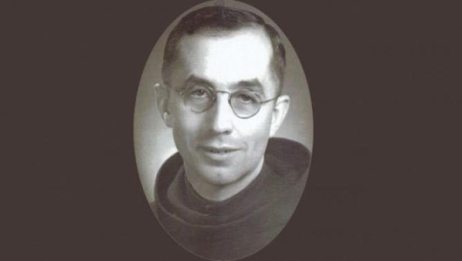 Venerable william gagnon