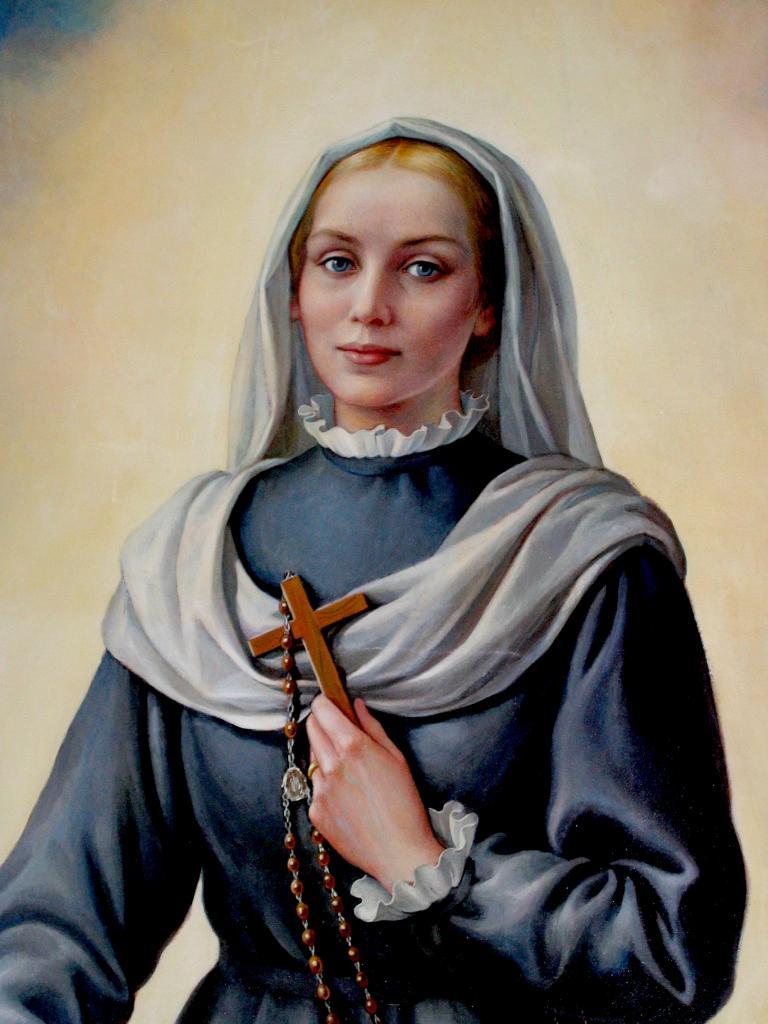 virgina-centurione-pittura-busto.jpg