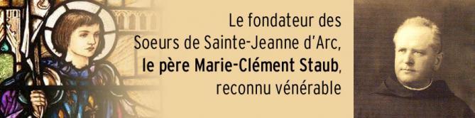 Vitrine marie clement staub1