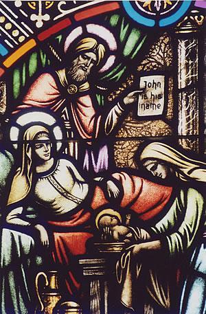 Zechariah 2
