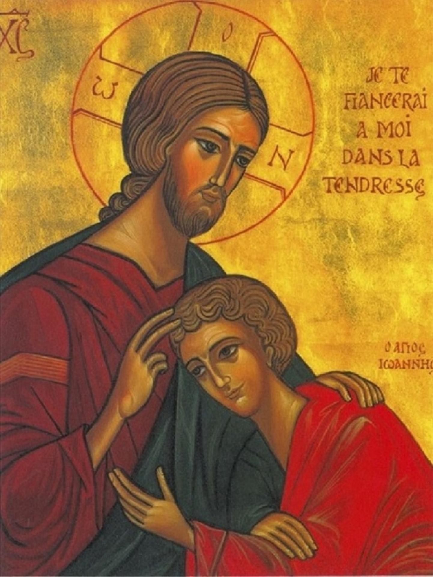 """Résultat de recherche d'images pour """"saint jean"""""""